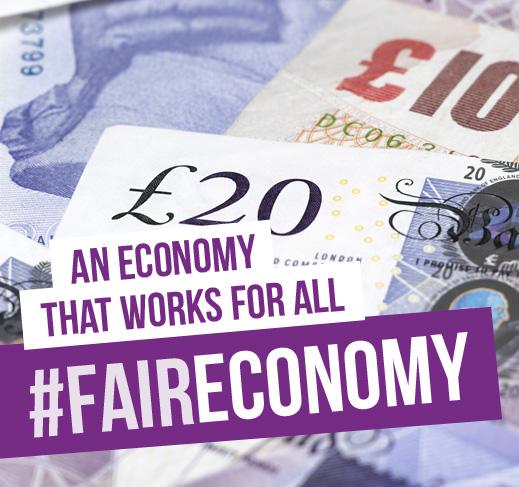 Fair Economy