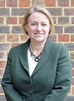 Green Party Leader S Blog